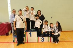Trofeo del Porto-14