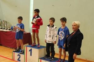 Trofeo del Porto-3
