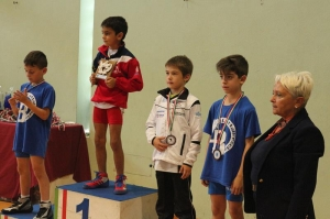 Trofeo del Porto-4