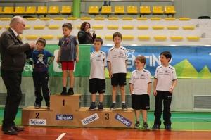 Trofeo Luce-17