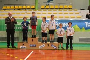 Trofeo Luce-18