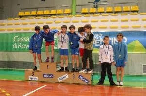 Trofeo Luce-19