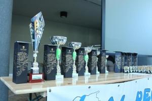 11° Trofeo