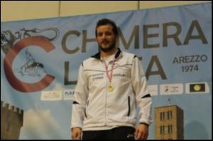 Campionato Toscano-12