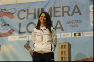 Campionato Toscano-13