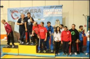 Campionato Toscano-15