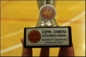 Campionato Toscano-18