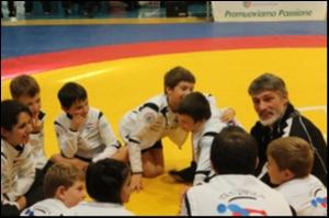 Campionato Toscano-22