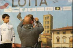Campionato Toscano-2