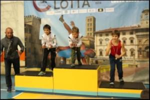Campionato Toscano-3
