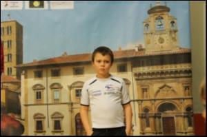 Campionato Toscano-5