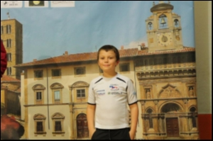 Campionato Toscano-6