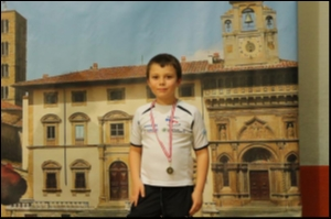 Campionato Toscano-7