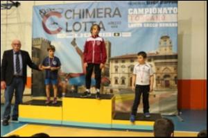 Campionato Toscano-8