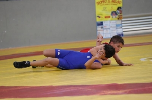 13° Trofeo il Gelso